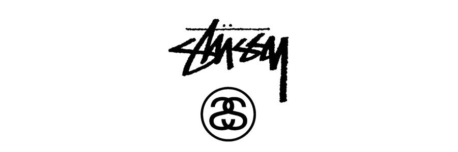 stussy_logo_img_1.jpg